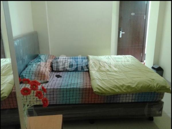 Andira Suite