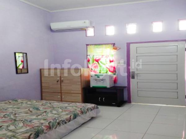 Home Story Cempaka 32 Di Daerah Aceh Banda Aceh Kuta Alam Lampulo Infokost Id