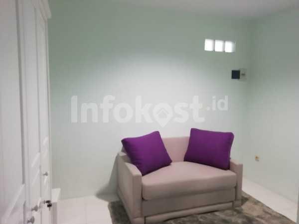 Susilo Residence 10