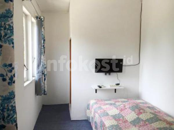 Guest House Duren Tiga Tipe C