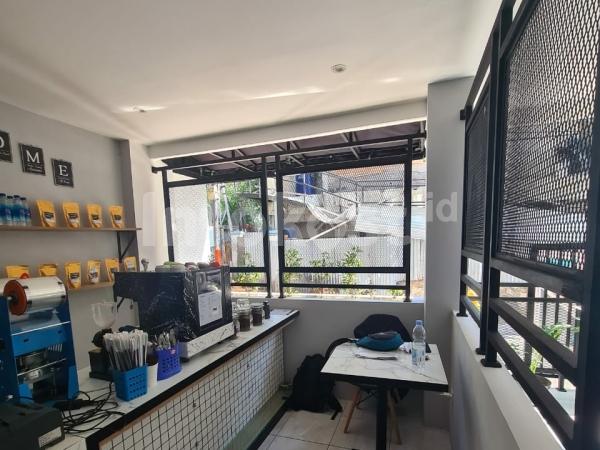 Kebon Kacang Residence (Dekat Grand Indonesia Dan Plaza Indonesia)