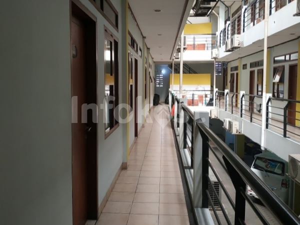 Kost Ct 195